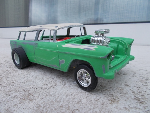 55 chevy Nomad - Page 2 55_on_11