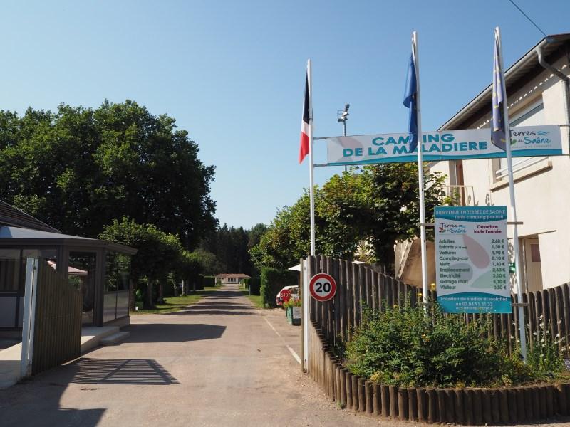 Franche-Comté 25 39 70 90 01_mal11