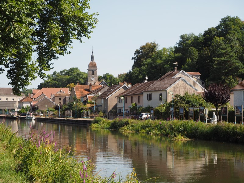 Franche-Comté 25 39 70 90 06_por11