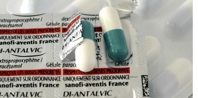 Une pharmacie sanctionnée car elle vendait trop peu de génériques, info Sidaventure VIH/SIDA 43147210