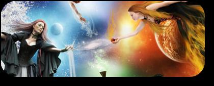 La magie Alamen10