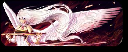 Les races Ange10