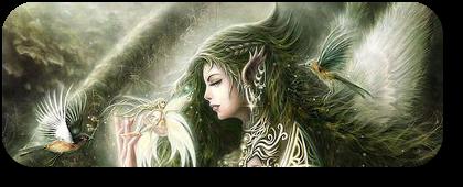 Les races Elfe10