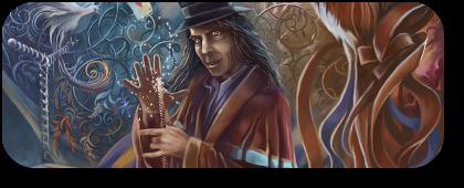 La magie Illusi10