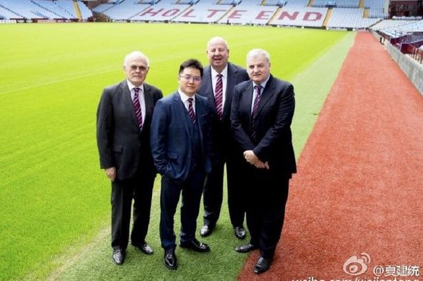 All senior administrative management positions at AVFC - Page 4 The-as10