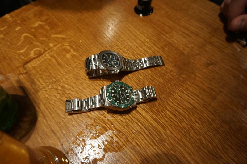 montres de + de 1000 euros - Page 40 Dsc00410