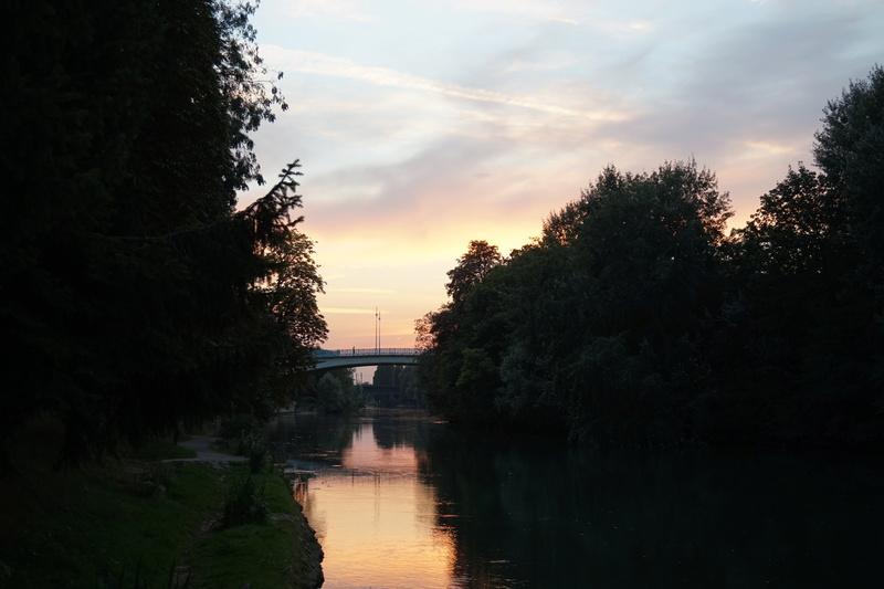 Sur la Marne 3 Dsc00818
