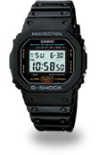 Casio G-Shock Img_1912