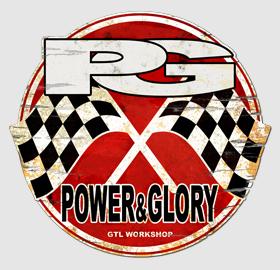 www.simracingvintage.it open server P&G GTR2 Motors10