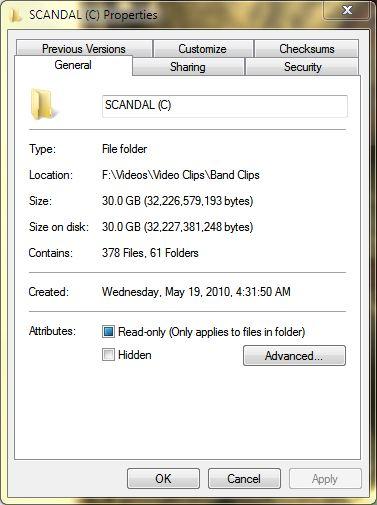 SCANDAL invading your hard disk =) - Page 6 Sc-ran11