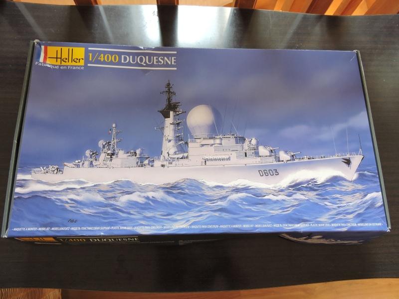 [1/400] frégate lance missile Duquesne  Dscn5010