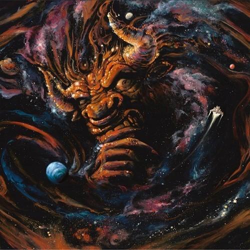 Monster Magnet Monste10