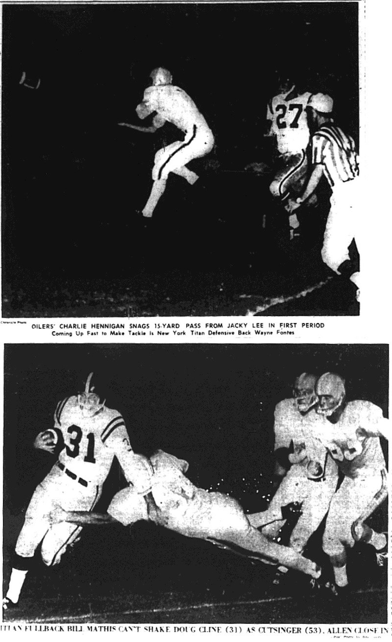 Missing Uniform Info on Preseason Games from 1950-Present? - Page 9 1962_011