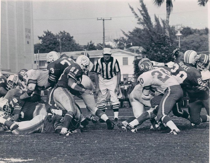 1969 (and 1973) Miami Dolphins corrections 1969_m10