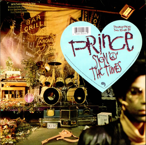 Mes nouvelles JBL - Page 15 Prince10