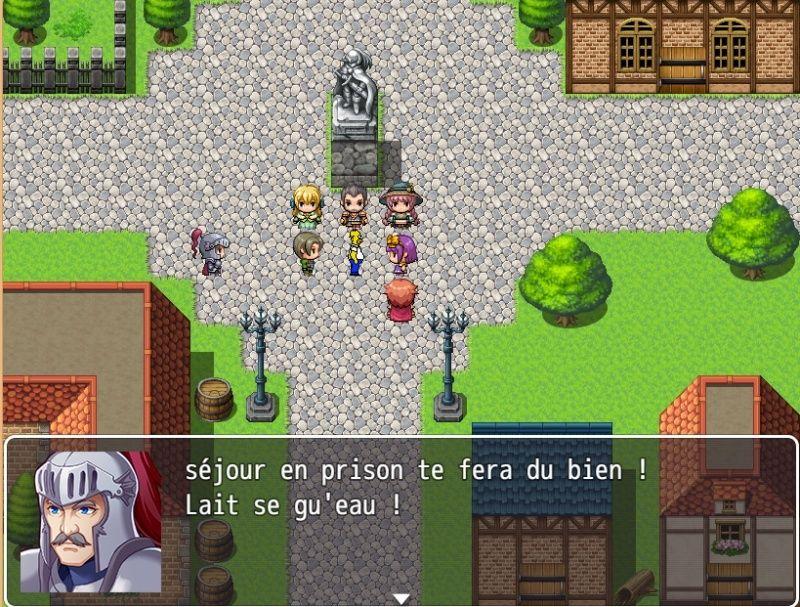 Un jeu farfelu I Eau_qu10