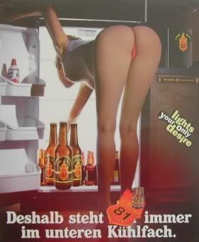 [Mini-Jeu] le nombre image - Page 4 Beer_810