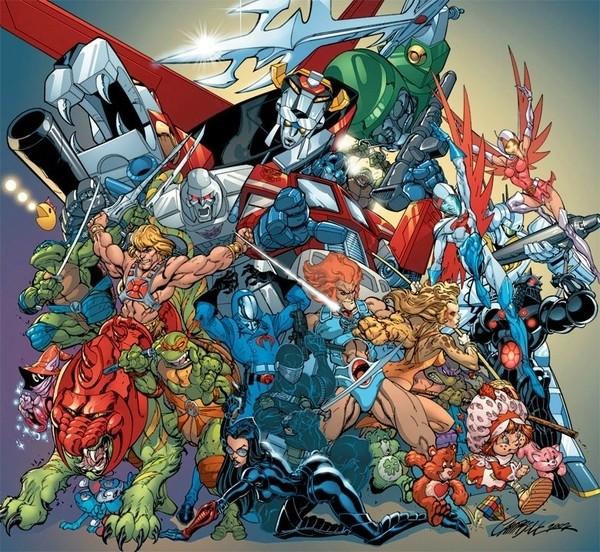 Entrevue N°5 pour TransformersFR : avec Sebtimus Zblex Dessin10