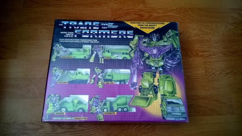 Entrevue N°5 pour TransformersFR : avec Sebtimus Zblex Devy_m10