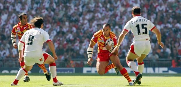 [Mini-Jeu] le nombre image Rugby-10