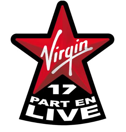 [Mini-Jeu] le nombre image Virgin10