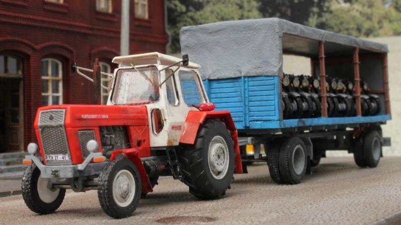 MZ Transporte in Zschopau Mz_0610