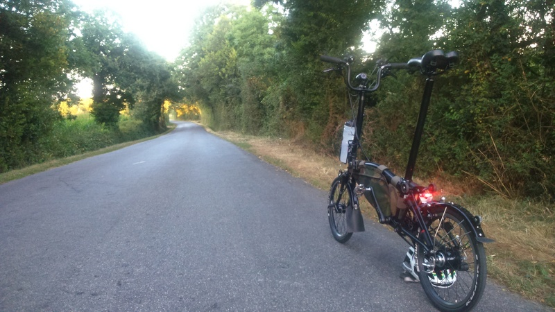 Brompton et bikepacking Dsc_1210