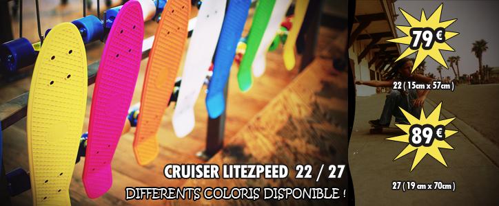 Cruiser  Home-c12