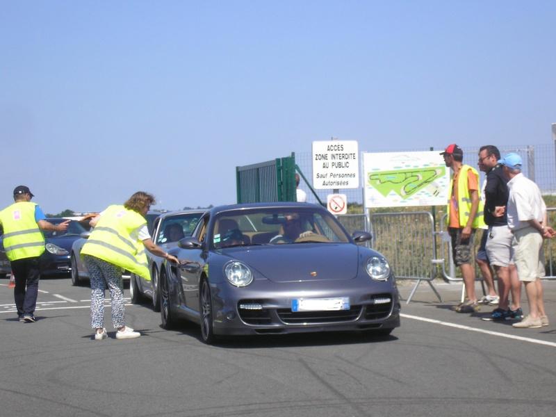 CR circuit de Fontenay P1010014