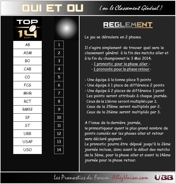 NOUVEAU JEU-PRONOSTIC Qui_et11