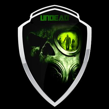 unDead e-Sports