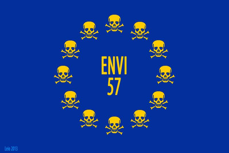 Manif' virtuelle pour soutenir le Vapemeet de Bruxelles - Page 2 Euroki11