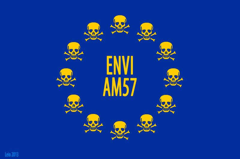 Manif' virtuelle pour soutenir le Vapemeet de Bruxelles - Page 2 Euroki12