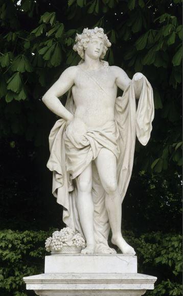 lens - Exposition Charles Le Brun au Louvre Lens, mai-août 2016 Automn10