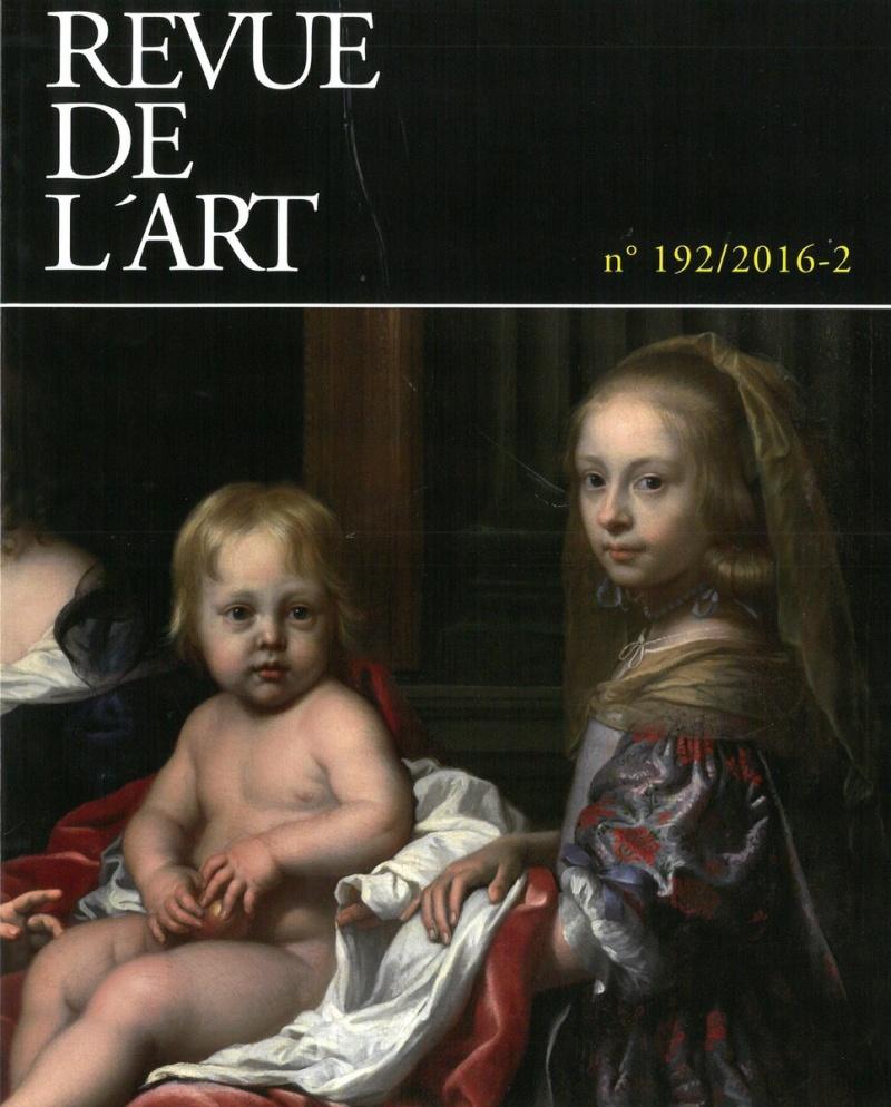 Un Allemand à la cour de Louis XIV - Everhard Jabach Cleg0e10