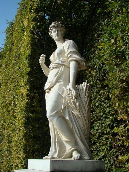 lens - Exposition Charles Le Brun au Louvre Lens, mai-août 2016 L_yty10