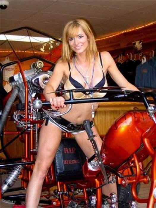 Motorcycles! Sturgi10