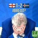 Brexit 2.0 Ozzon10