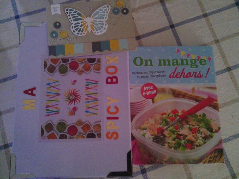 Photos - Mini Box été [4/4 photos postées] Img_2010
