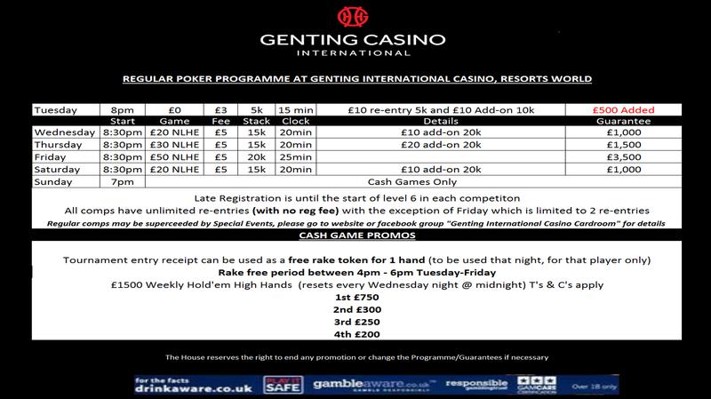 New GIC Resortsworld Schedule from 28th August Gic_ne10