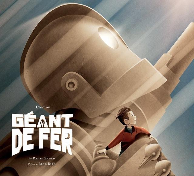 [Warner] Le Géant de Fer (1999) - Page 2 Art-du10