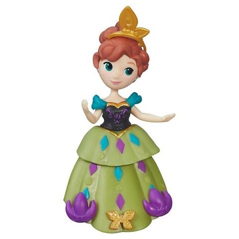 Figurines Little Kingdom (Hasbro) - Page 6 Image10