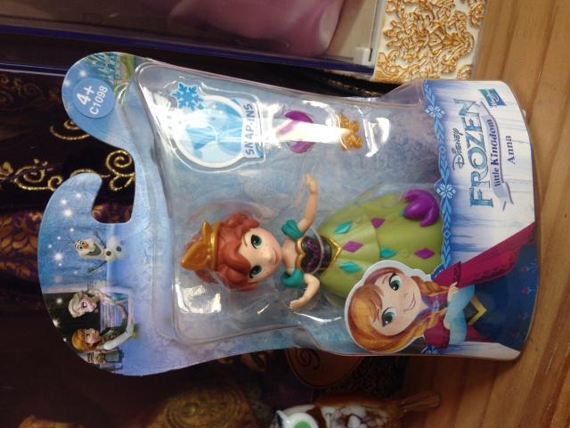 Figurines Little Kingdom (Hasbro) - Page 6 Image25