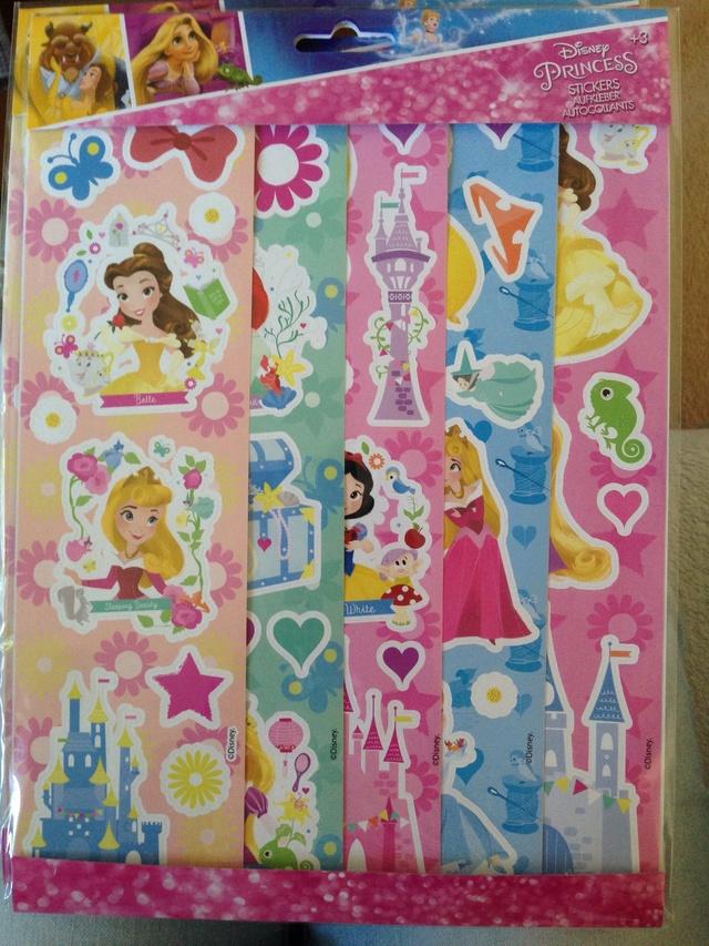 Figurines Little Kingdom (Hasbro) - Page 6 Image54