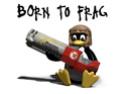 Help  peux plus voir les videos sur le Forum Linux10