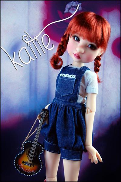 Tracy PROMBER Kaitie10