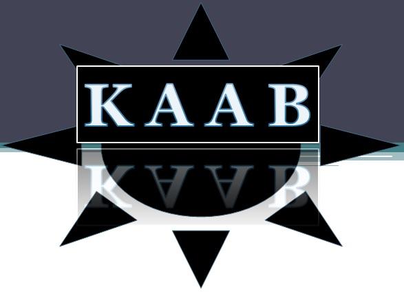 KAAB - Em busca do Legado.