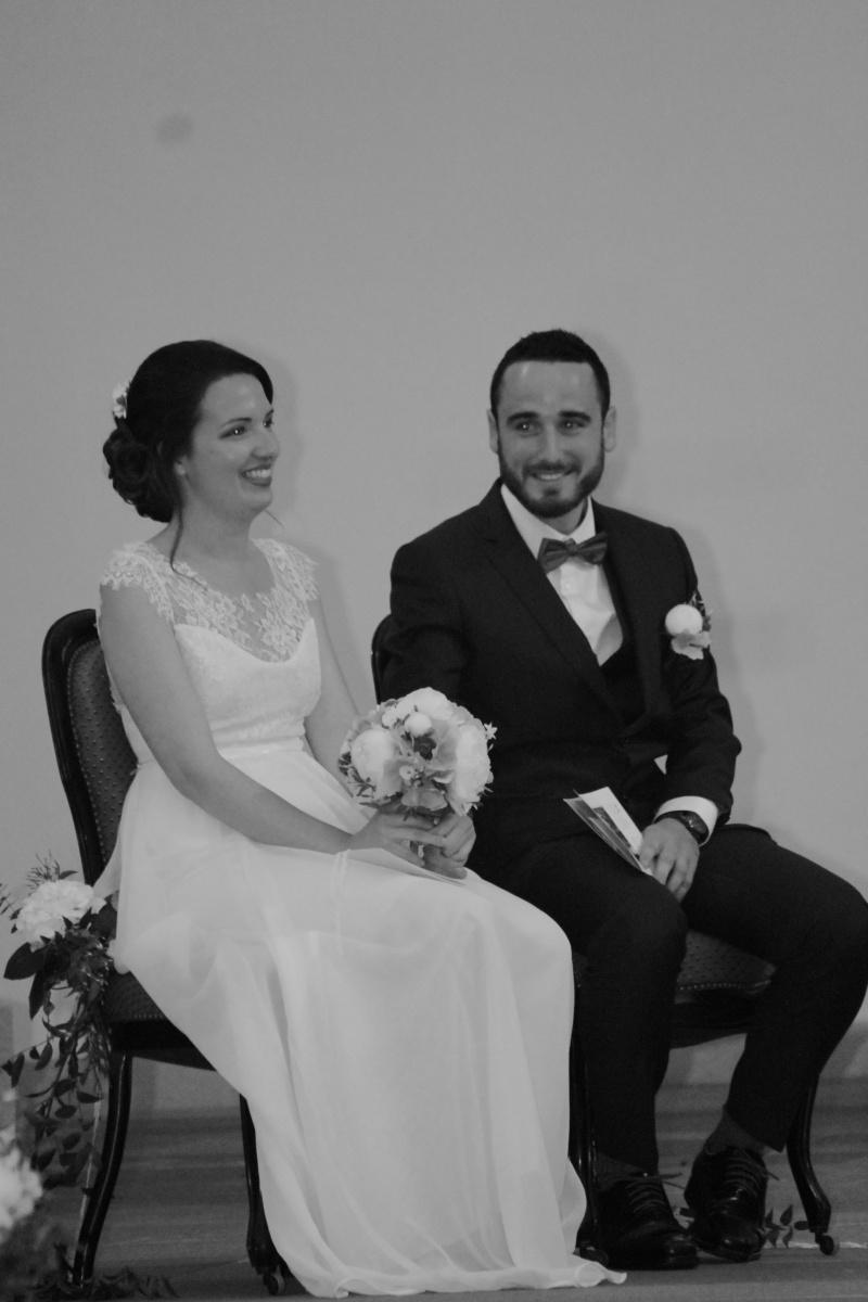 Je me suis marié devant Dieu samedi Tmp_4211