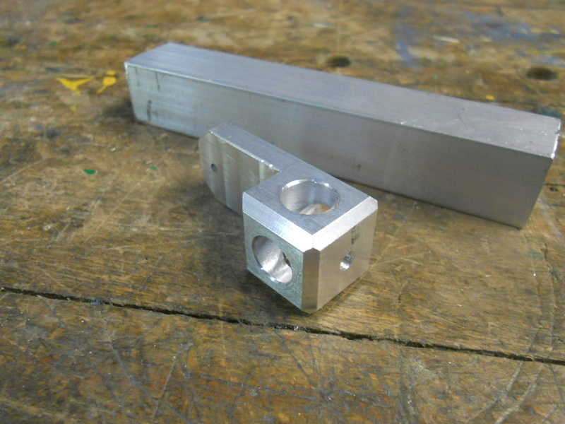 M4RC3L, robot dessinateur Dscn4812