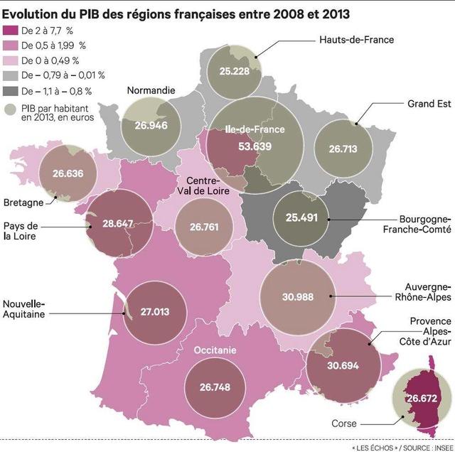 Inégalités territoriales 20138210